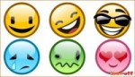 english-emoticons