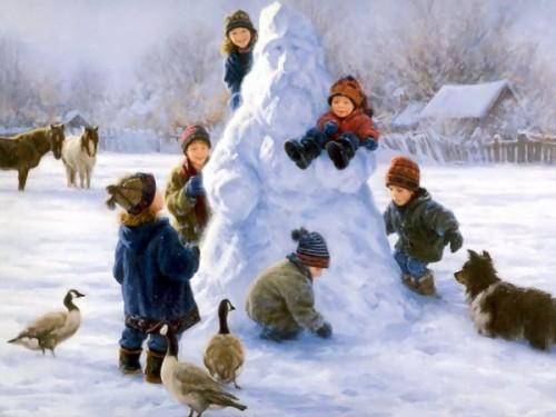 stihi-dlya-detey-pro-zimu