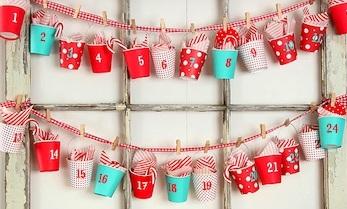 advent-kalendar-svoimi-rukami