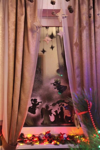 advent_kalendar_svoimi_rukami